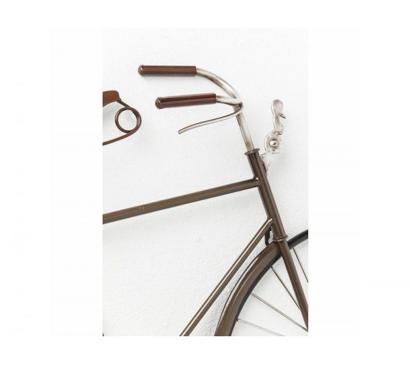 Dekoracja Cienna Vintage Bike