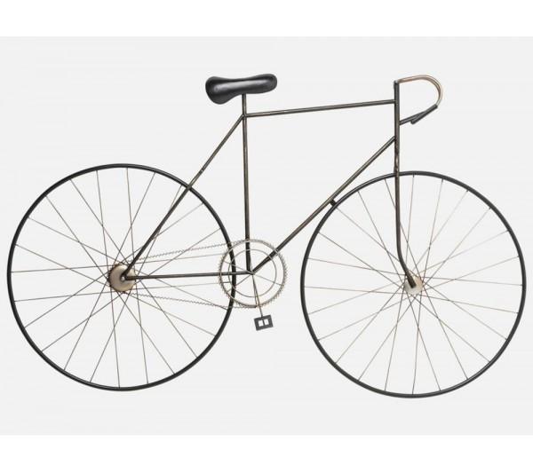 Kare design - Dekoracja ścienna Racing Bike
