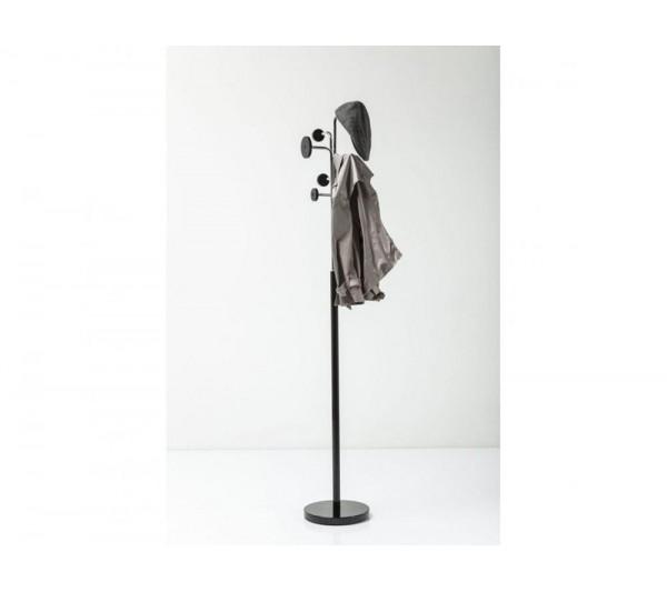 Kare design -  Coat Rack Tango