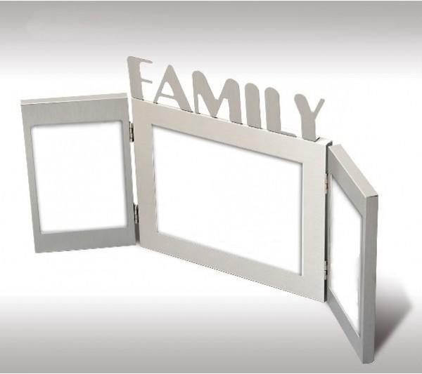 Domidea - Ramka Family