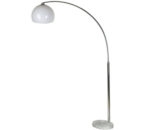 Kare design -  Lampa Lounge  Big Deal