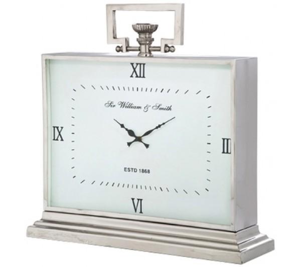 Kare design - Zegar stołowy Sir William & Smith Big