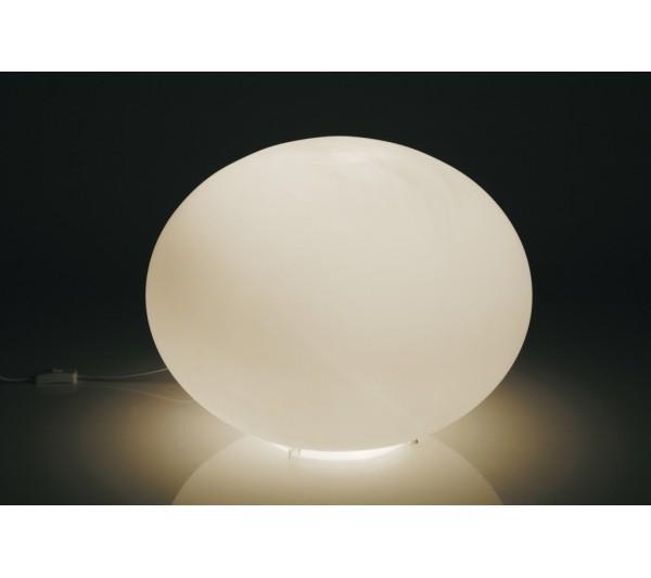 Kare design -  Lampa Pasqua Lagre