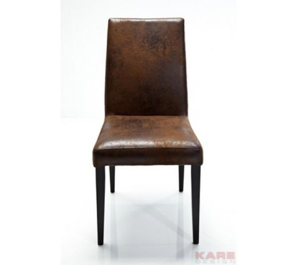 Kare design - Krzesło Casual Vintage
