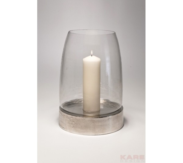 Kare design - Storm Light Rocky Visible 42cm