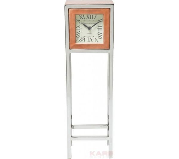 Kare design - Zegar Frame