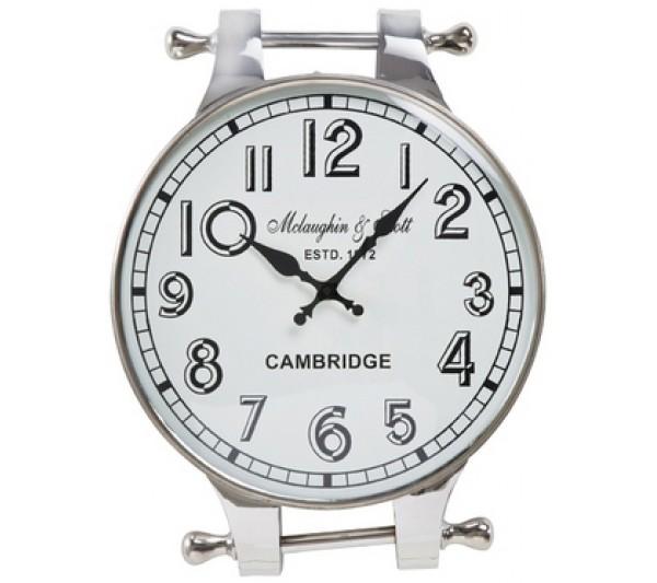 Kare design - Zegar Ścienny Cambridge
