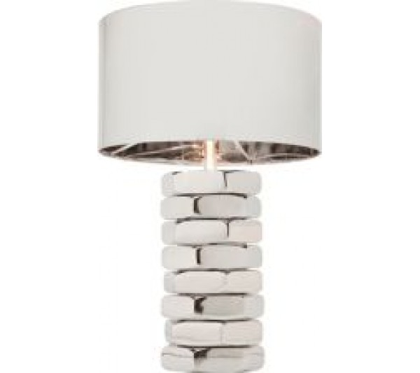Kare design - Lampa Screw 71cm