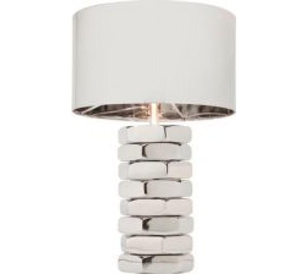 Kare design - Lampa Screw