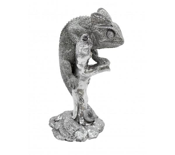 Figurka Kameleon