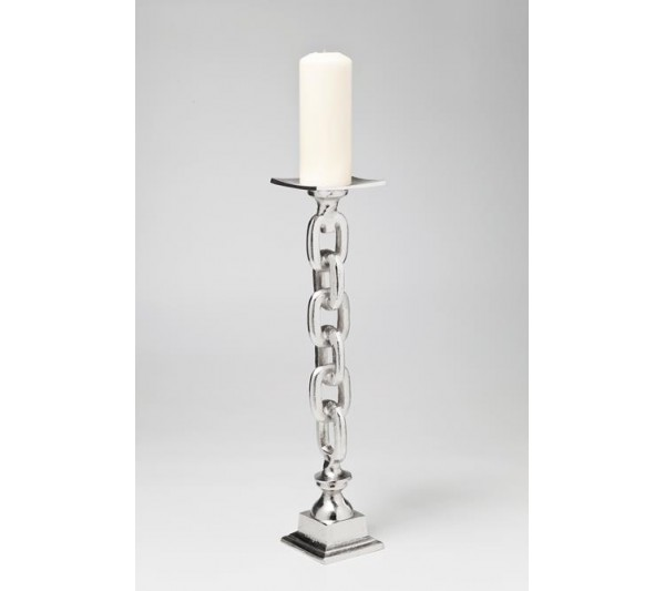 Kare design - Candle Holder Chain 51cm
