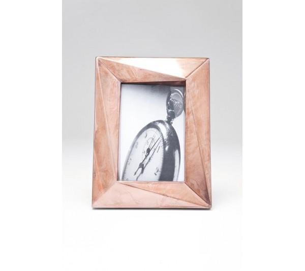 Kare design - Ramka Rifugio 10x15cm