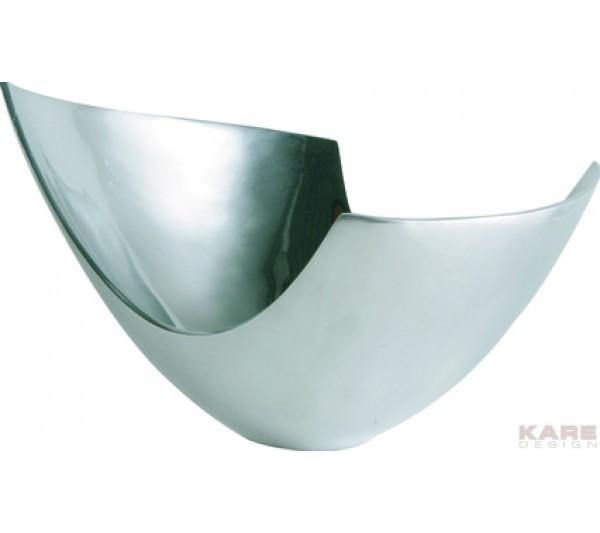 Invicta Interior - Patera aluminiowa 30cm