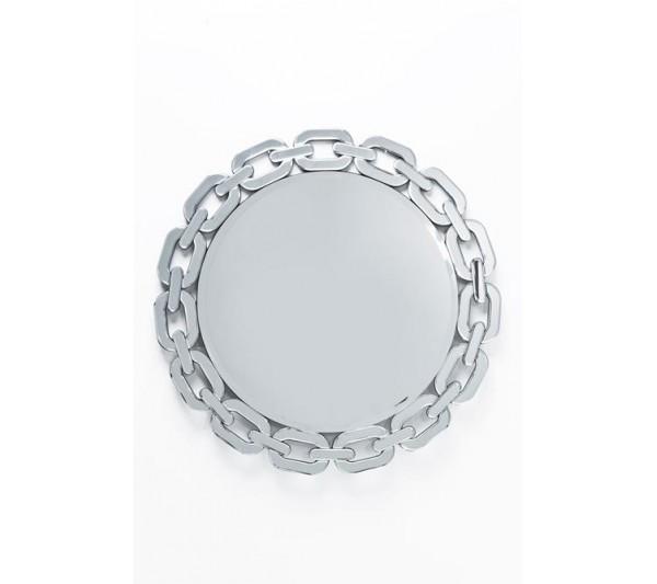 Kare design - Lustro Chain 92cm