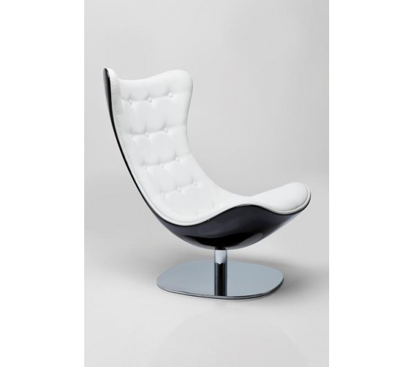Kare design - Fotel Atrio Deluxe