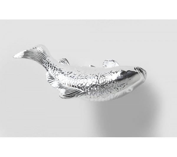 Kare design - Dekoracja Ścienna Pesce Left