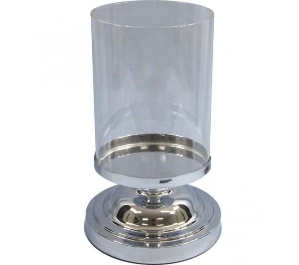 Domidea - Świecznik metalowy  II