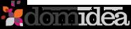 Domidea :: Projektowanie i wystrój wnętrz. Profesjonalny sklep internetowy XXI wieku!